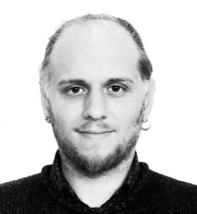 Emir Burak Sayin_profilepic