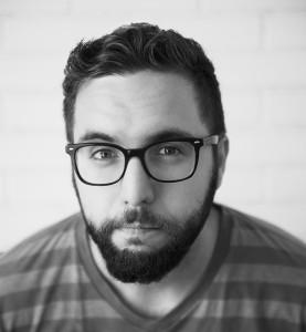 Gabriel d'Alincourt_profilepic