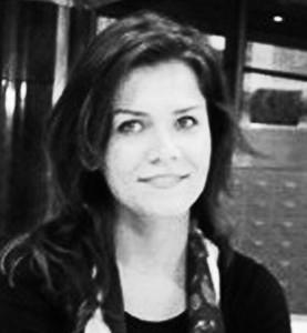 Jana Fintova_profilepic