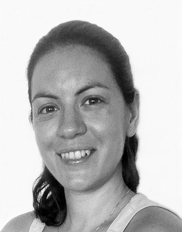 Maria-Christina Doulami