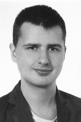 Mateusz Jażdżewski