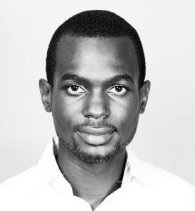 Olumide Adeleye._profilepic