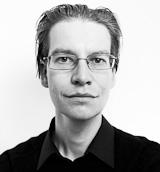 Petri Vanhanen_photo_BIO