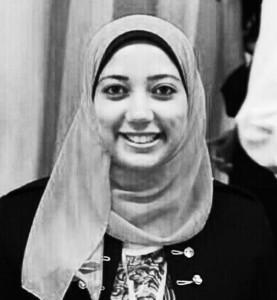 Rana Khaled Abol Fotoh_profilepic