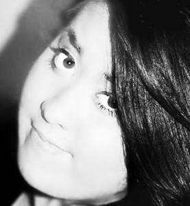 Sarah Harward_profilepic