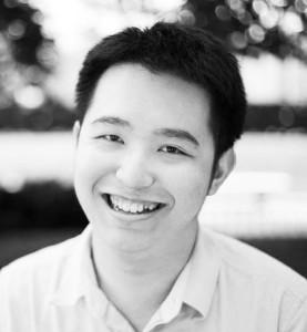 Timmy Hung-Ming Shen_profilepic