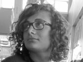 Tressia Boukhors