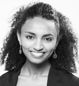 emnet assefa_profilepicjpg